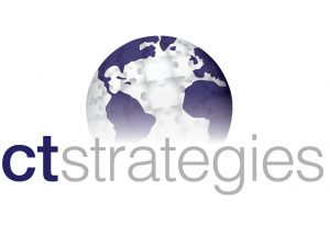 CT Strategies Logo