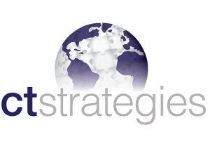 CT Strategies Logo