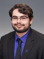 Justin P. Bernardo - Associate