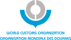 world-customs-organization-logo