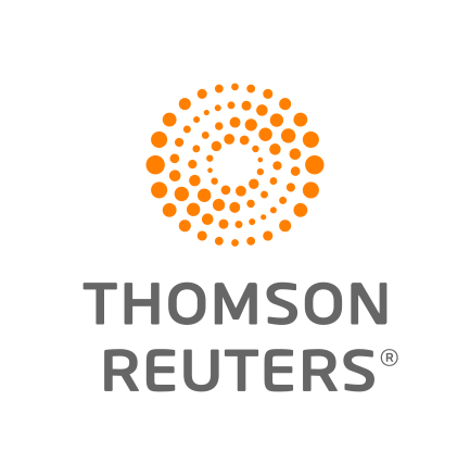 Allen Gina has participated at the Annual Government Conference, hosted by Thomson Reuters.