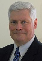 Charles Bartoldus - Customs Operations, Policy, and Targeting Subject Matter Expert