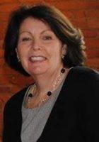 Kathleen Conway - Border Management Subject Matter Expert
