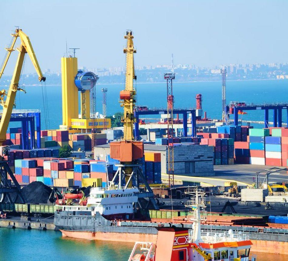 Supply Chain Image 2