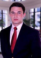 Zach Hartnett - Managing Director